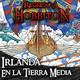 Regreso a Hobbiton 5X07: Irlanda en la Tierra Media