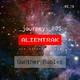 Alientrak Journey 005 - Gunther Robles
