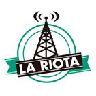 La Riota 39 feat Andreu Juanola