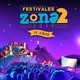 Los festivales Zona 2 abren convocatoria