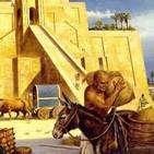 ¿Quiénes eran los sumerios?