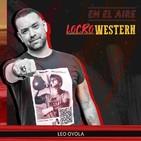 Loco Western (Leo Oyola)
