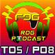 RDG Podcast [T05/P08] ---El regreso de Lordkelsen----