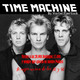 Time machine oct 0319