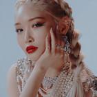 Hot trendy k-pop ep01