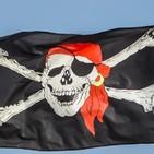 ¿Es la piratería efectiva?