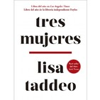 Braknt Books 2x24 - reseña Tres mujeres, de Lisa Taddeo