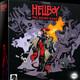 Cómics de Mesa 01 Hellboy