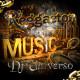 Musica Reggaeton 2015 y Clasicos by Dj Universo