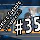 Blizzspot #35 | Entrevista a Coshota y novedades 8.3