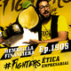 Fighters, aprendiendo de MEMBRILLA FINANCIERA: Ética empresarial