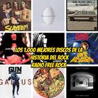 La Gran Travesía: Los 1.000 mejores discos de la Historia del Rock 007