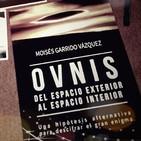 OVNIS: DEL ESPACIO EXTERIOR AL ESPACIO INTERIOR (Sergio Sánchez, Hablemos de..., Radio Rancagua, Chile, 24-07-19)