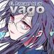 VagoPodcast #57: ¿Una chica con suerte? - Kuroha to Nijisuke