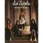 "Led Zeppelin, ""Stairway to Heaven"""