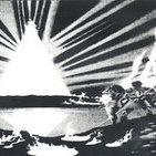 El reino de la noche de William Hope Hopson y Un anillo alredor del sol de Clifford Simak