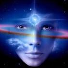 L4E 11/3 - Las Leyes del Universo