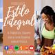 E3 4 Hábitos claves para una buena salud física