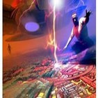 Capítulo #10: Las grandes profecÍas