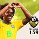 Ep 139: Brasil;, Argentina, Chile y Peru. Analisis cuartos de Final Copa America