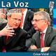 Editorial: El futuro dorado de los políticos incompetentes - 29/05/20