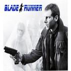 LODE 1x17 BLADE RUNNER monográfico