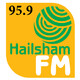 RIPIO on CPR Show - Hailsham Fm 95 9 - East Sussex - England