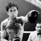El Acomodador - El Boxeo en el Cine - Programa 70