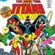 VDI -39- TEEN TITANS - Comics Jovenes Titanes y TITANS de DC Universe