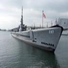 El vengador de Pearl Harbour