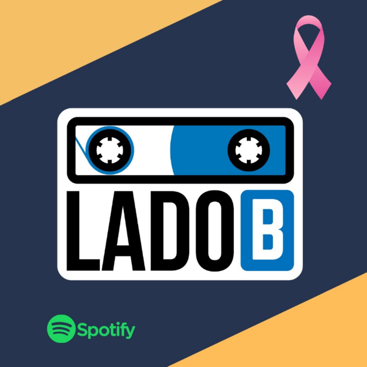 LB - Lunes 19 Octubre 2020