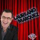 Laureano Márquez - la sociedad moderna