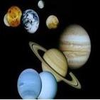 Misterios del universo con Eduardo Punset