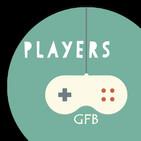 Players 42. ps4 pro se viene a la familia. impresiones y comparativas con xo. ademÁs...