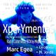XperYmentaS_40. 29.01.19_Marc Egea. Entrev.+ live music +E.Circonite+M.Jordà.