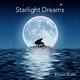Músicas Imaginadas. Meditaciones. 25 de febrero de 2019