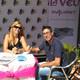Entrevista a Xavi Esplugues de Trencall