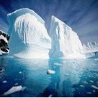 Mensajes de la Antártida con Kai
