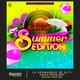 Summer beat mix