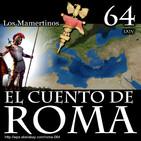 Episodio 64 – Los Mamertinos