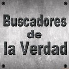 BdlV - d@b radio 5.0 Episodio 25 - El 9 de AV y los Recaudadores de Impuestos