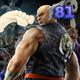 Tak Tak Duken - 81 - Tekken - Cuando tu papá te tira de un barranco