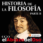 El Abrazo del Oso - Historia de la Filosofía - Parte II