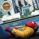 Perdidos En El Eter #247: Spider-Man: Homecoming
