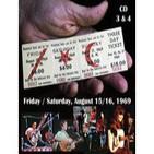 Woodstock 1969 1st Day CD 04