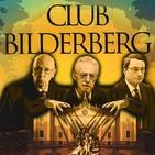 T02X02-''Casos Poltergeist, ¿Cómo obtener una Psicofonía? y El Club Bilderberg''