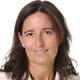 'LAS EMPRESAS SON ORGANISMOS VIVOS' - Invitado: Maria José Álvarez