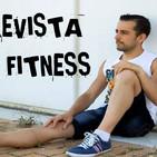 Pérdida de grasa corporal, con JABE Fitness.