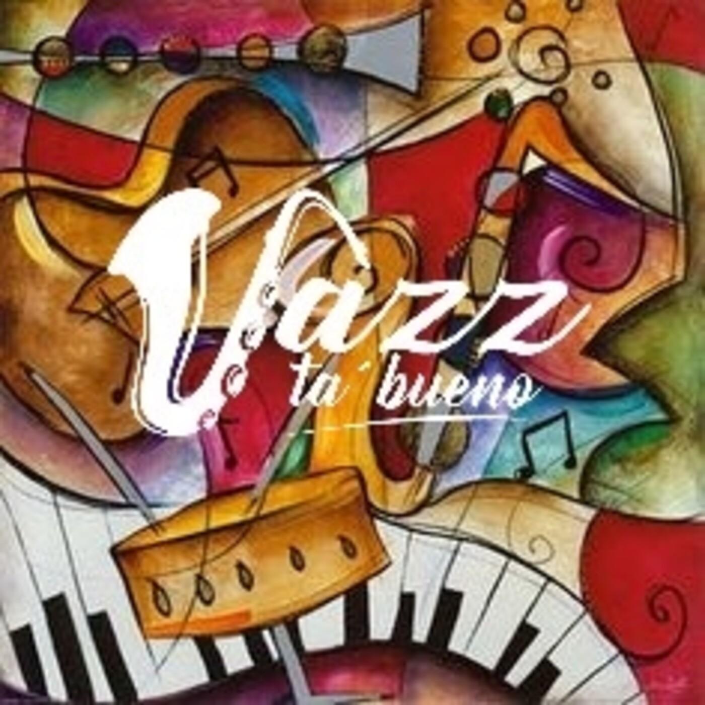 JazzTaBueno 28/2020 *Flamenco Jazz*