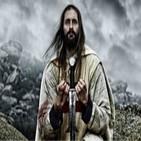 Templarios (2014) - Serie Completa -